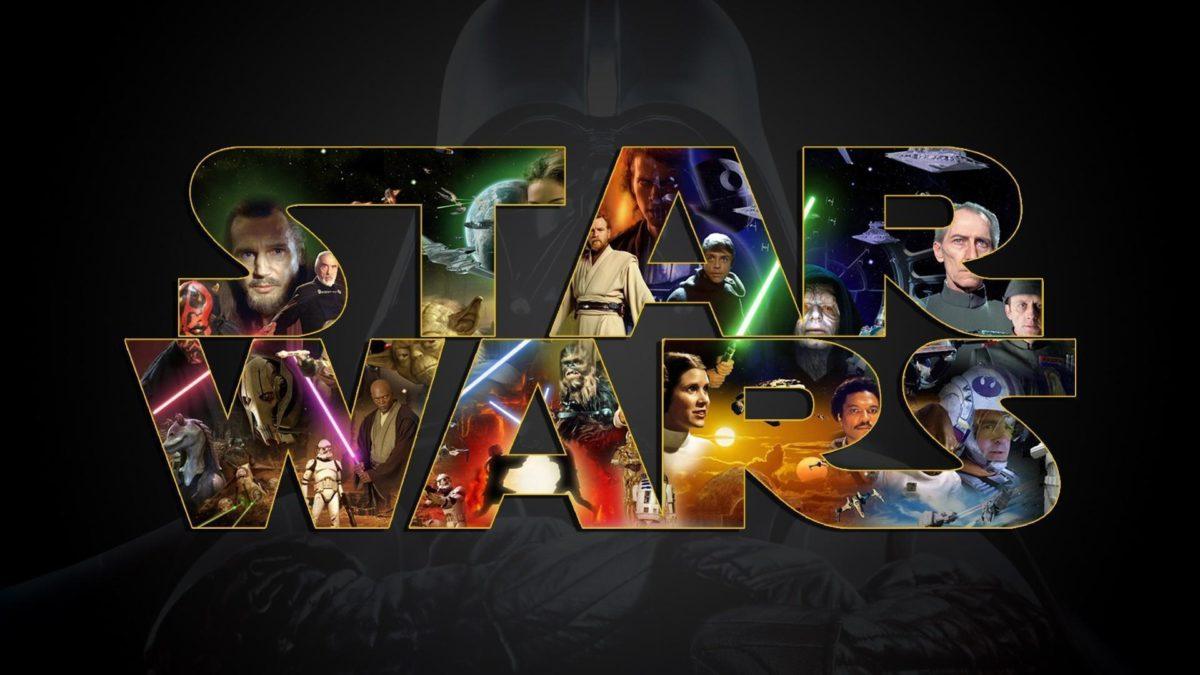 star-wars-movie.jpg