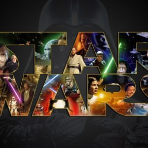 download star-wars-movie.jpg