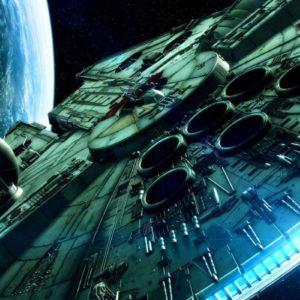 download Force Unleashed Star Wars Wallpaper | Free HD Desktop Wallpaper …