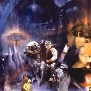 download Download Star Wars Wallpaper 1920×1080 | Wallpoper #275444