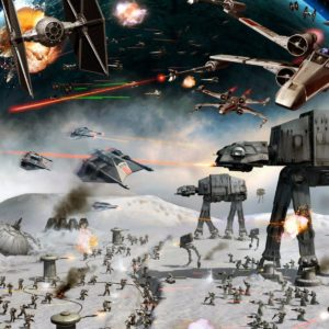 download 481 Star Wars Wallpapers | Star Wars Backgrounds Page 4