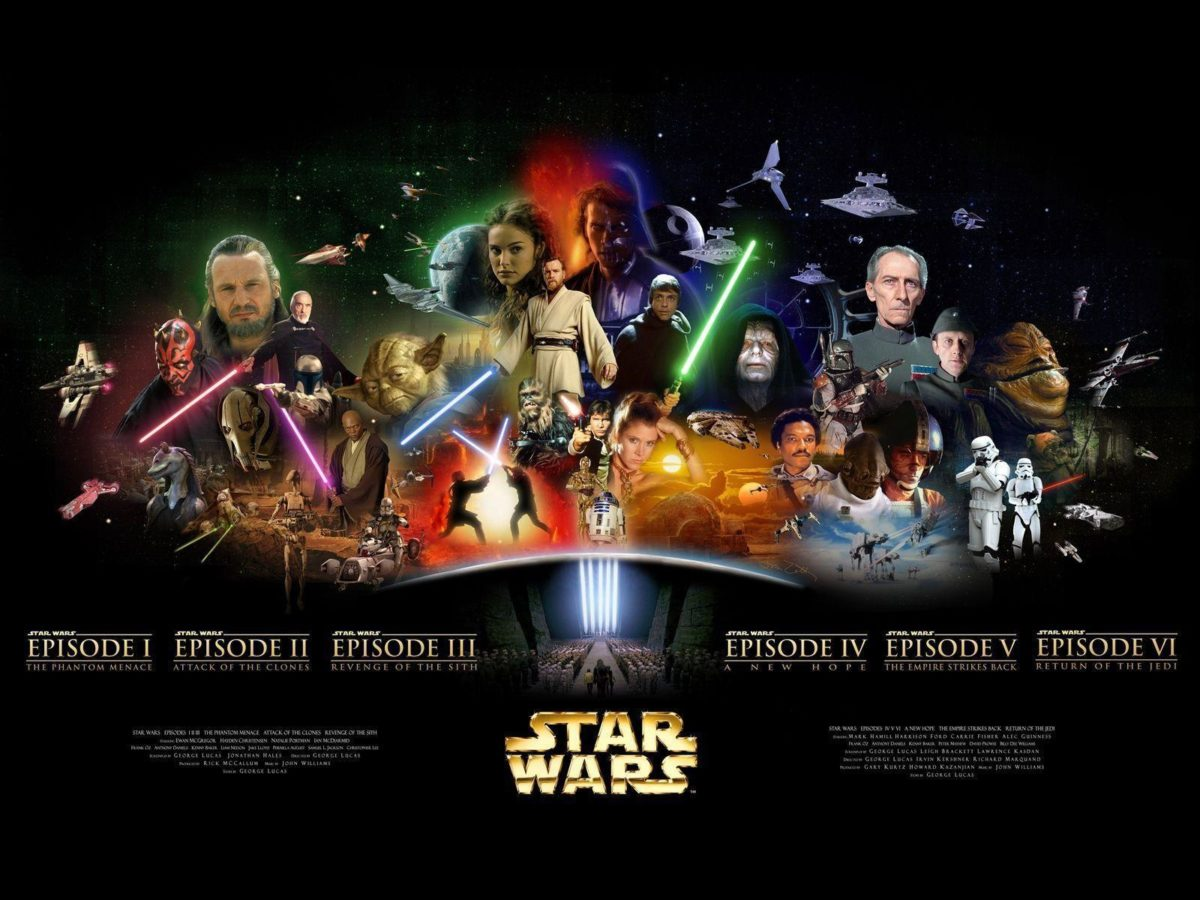 star-wars-movie-wallpaper-127 | Collection Of Picture