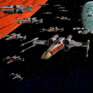 download STAR WARS Wallpaper Set 3 | Awesome Wallpapers