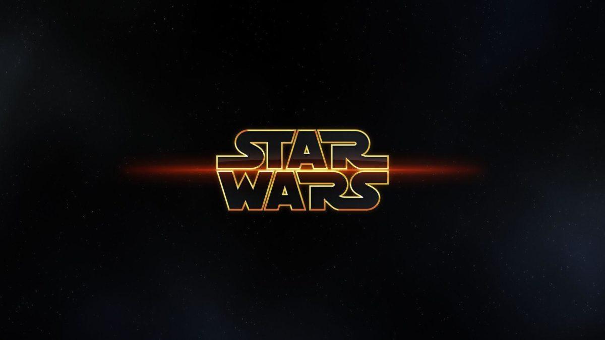 Wallpapers Star Wars Movie 1920x1080PX ~ Wallpaper Star Wars Movie …