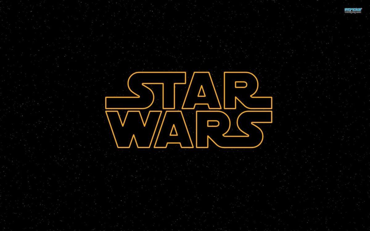 Star Wars Movie wallpaper – 855875