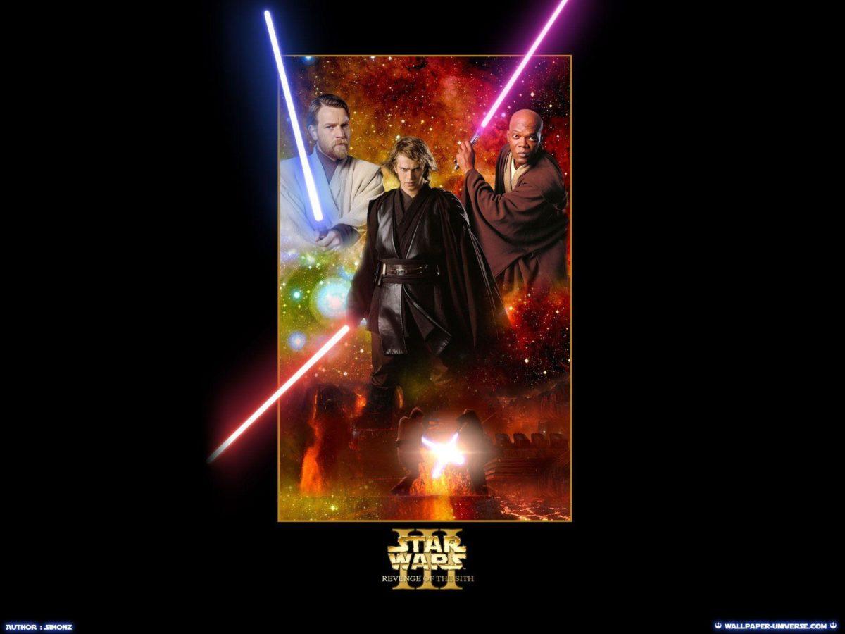 Star Wars Computer Wallpapers, Desktop Backgrounds 1920×1440 Id …