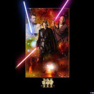 download Star Wars Computer Wallpapers, Desktop Backgrounds 1920×1440 Id …