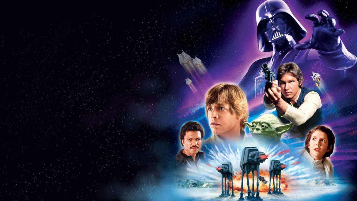 Star Wars: Episode V – The Empire Strikes Back Images