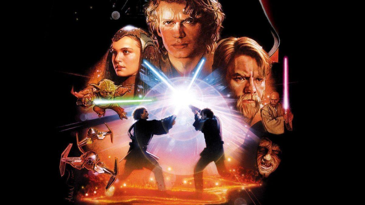 star-wars-episode-iii— …