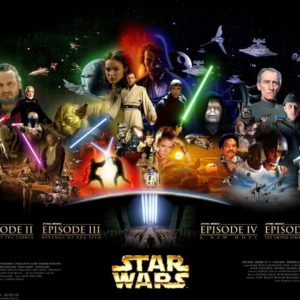 download Star Wars Wallpapers – Full HD wallpaper search
