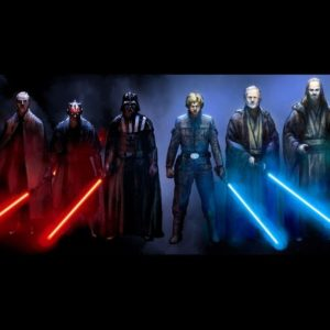download Star Wars Wallpaper #
