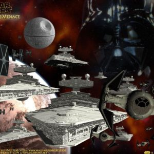 download STAR WARS Wallpapers Starwars star wars wallpaper images pictures pics