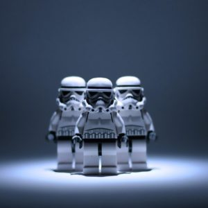 download Lego Star Wars Wallpapers – Full HD wallpaper search