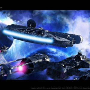 download Star Wars wallpapers wallpaper images Starwars sci-fi pictures scifi