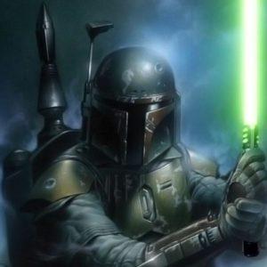 download Star Wars Wallpaper 1280×800