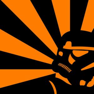 download Star Wars Wallpapers 1680×1050 – Wallpaper Cave