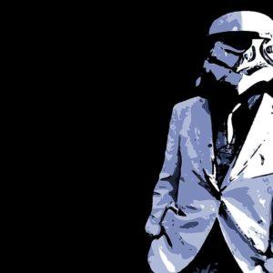 download Star Wars Wallpaper Space Battle 02 Jpg 1024 X 768