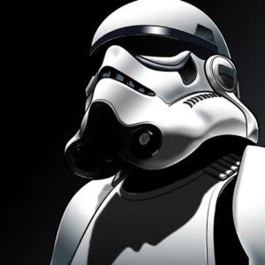 download Movie Wallpapers Star Wars Soldier Wallpaper #835 Wallpaper   WallGoo.