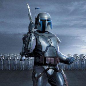 download STAR WAR WALLPAPER: Star Wars Hd Wallpapers