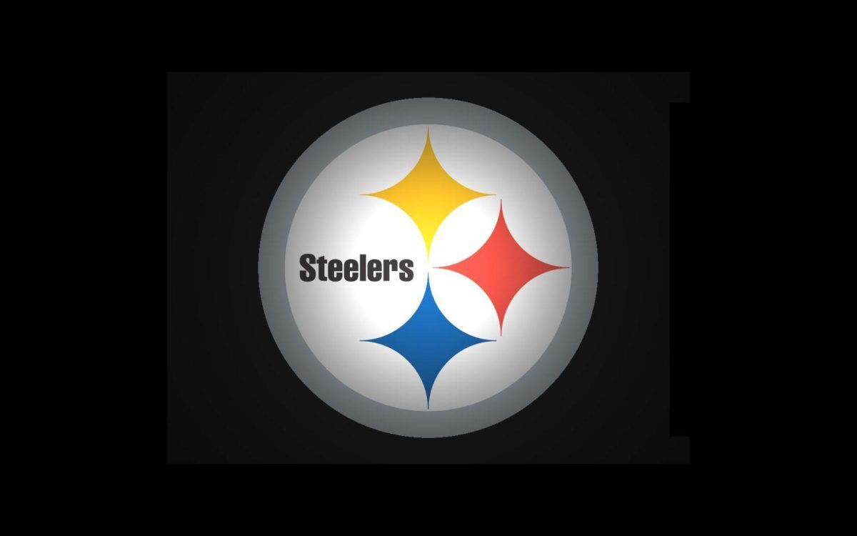 New Pittsburgh Steelers wallpaper background | Pittsburgh Steelers …