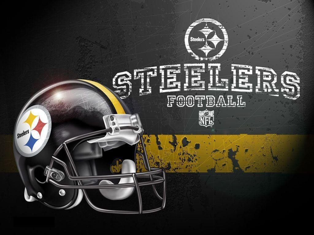 Pittsburgh Steelers Wallpapers – HD Wallpapers Inn
