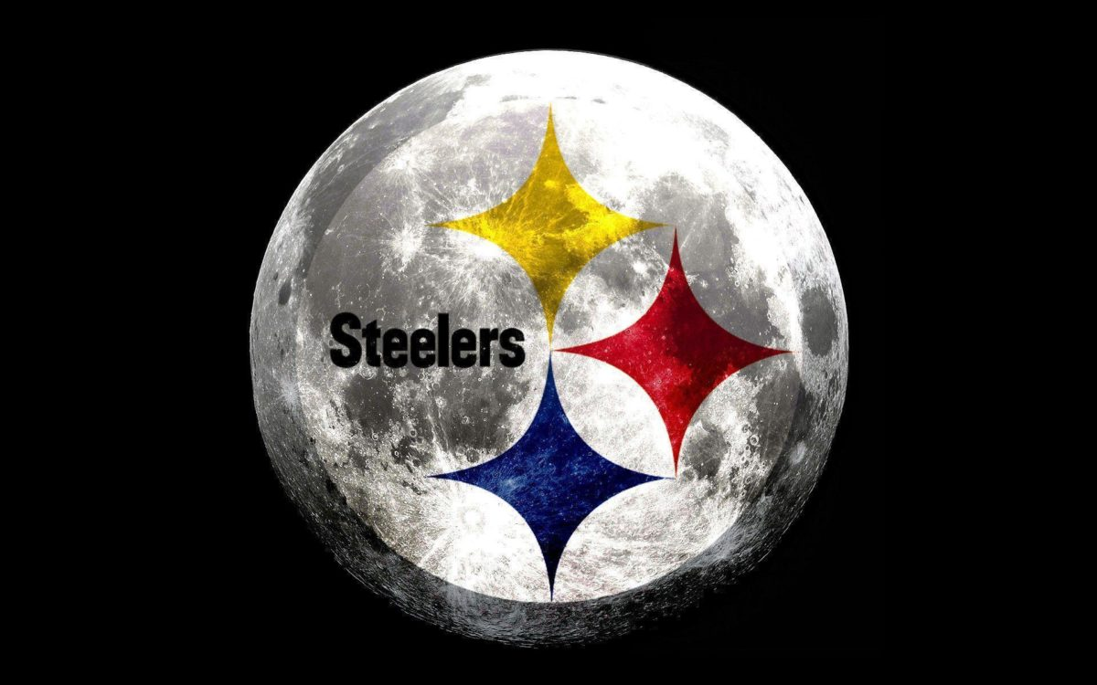 Steelers Wallpapers – Full HD wallpaper search