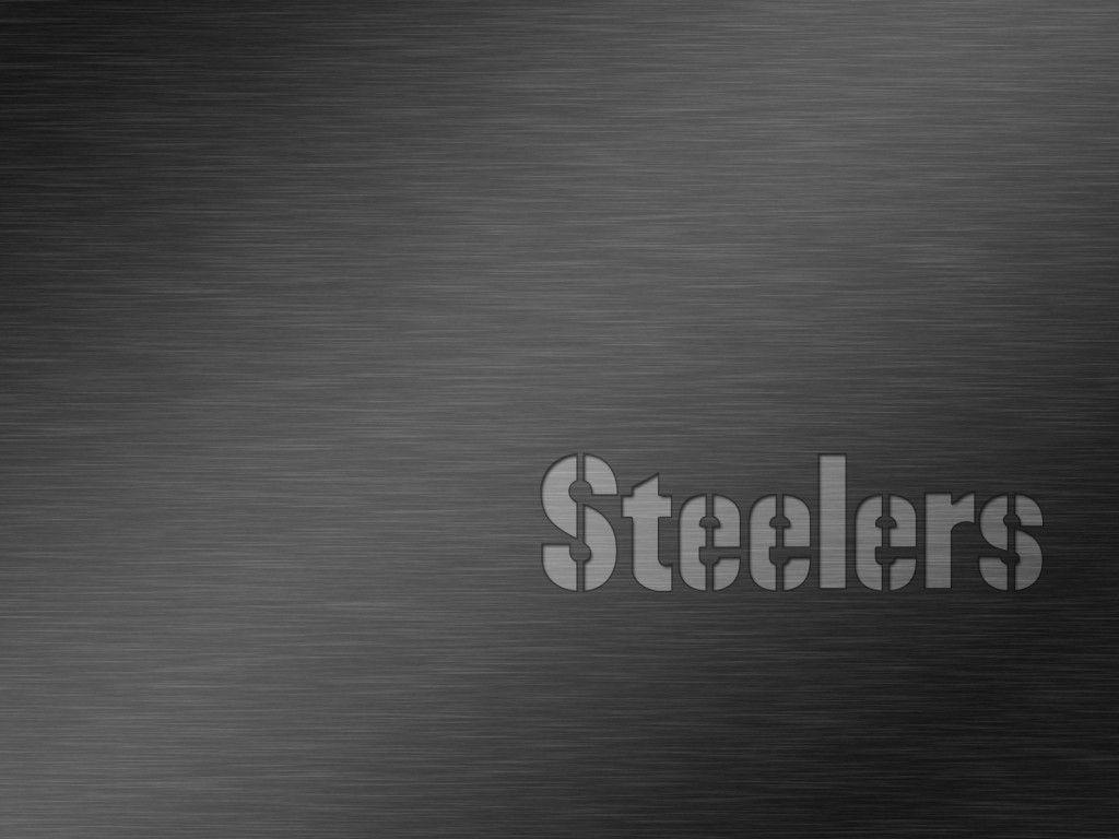 Pittsburgh Steelers | Fan Club Wallpaer