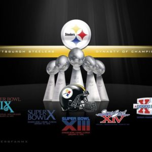 download WALLPAPER Collection V1.0 – Steelers Fever Forums