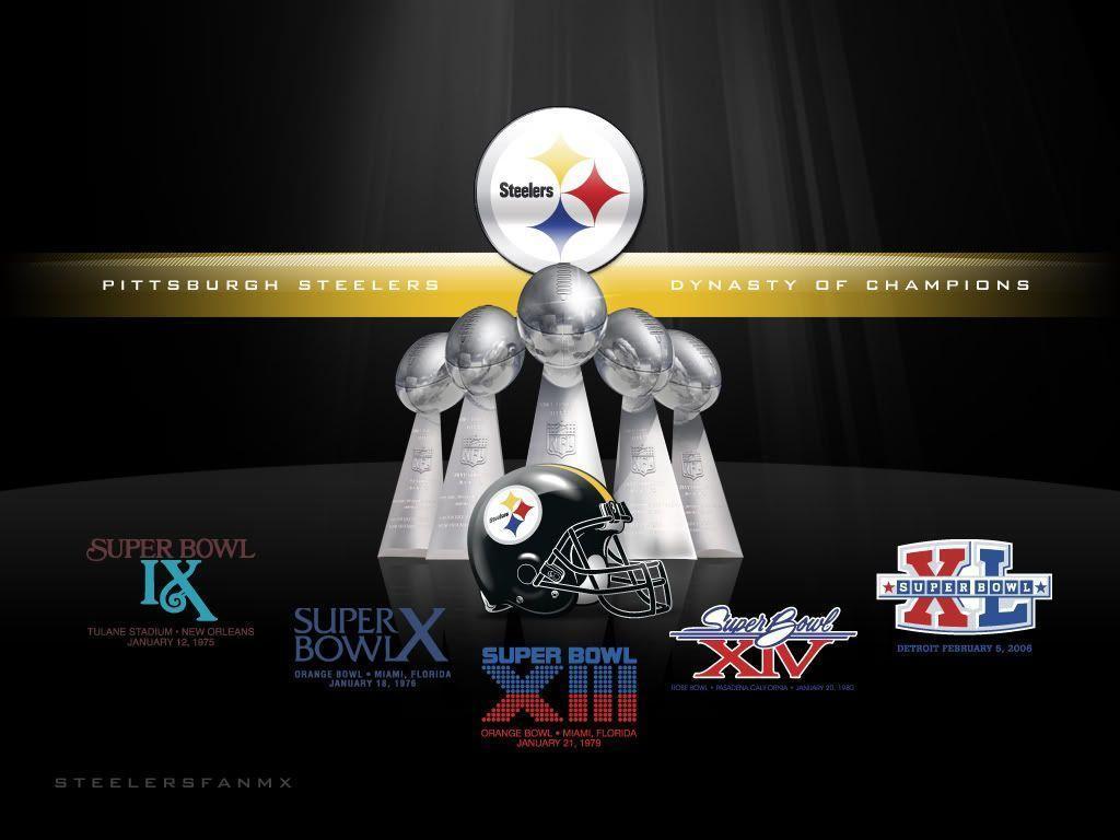 WALLPAPER Collection V1.0 – Steelers Fever Forums