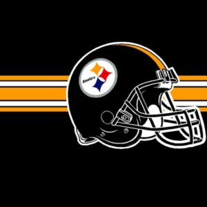 download Check this out! our new Pittsburgh Steelers wallpaper   Pittsburgh …