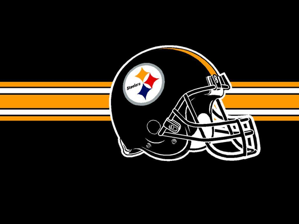 Check this out! our new Pittsburgh Steelers wallpaper | Pittsburgh …