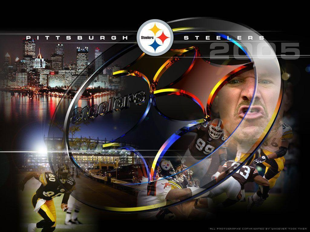 Wallpaper of the day: Pittsburgh Steelers | Pittsburgh Steelers …