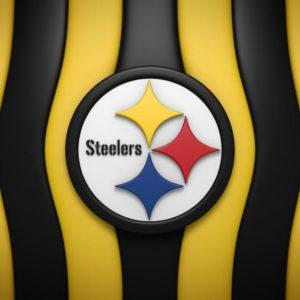 download Pittsburgh Steelers Wallpaper 2014   Sky HD Wallpaper