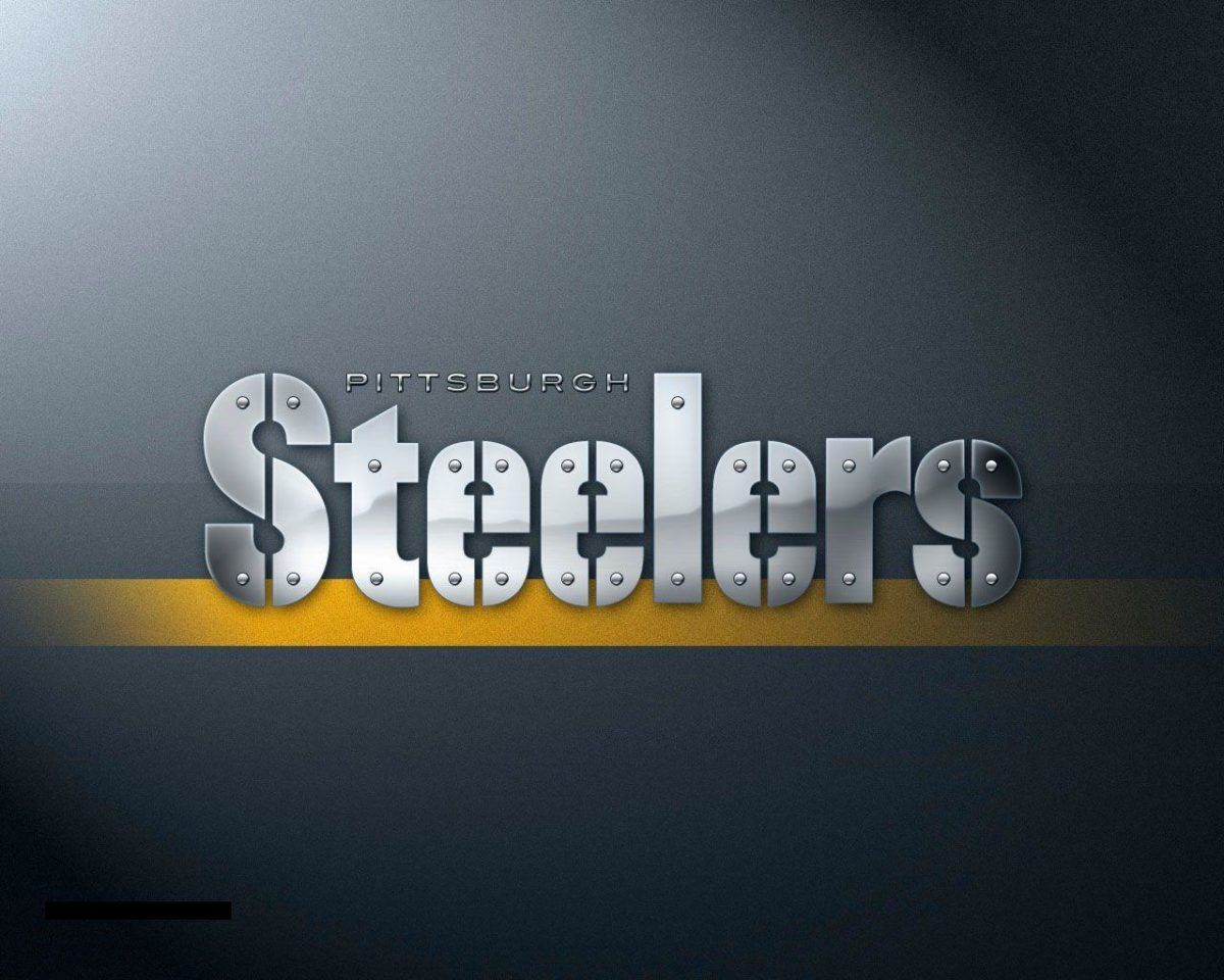 Steelers Wallpaper Hd 2014 #12101) wallpaper – wallatar.