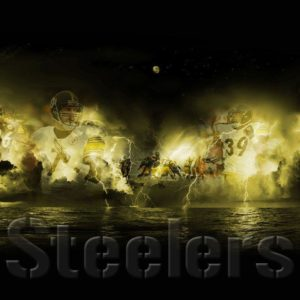download Check this out! our new Pittsburgh Steelers wallpaper wallpaper …