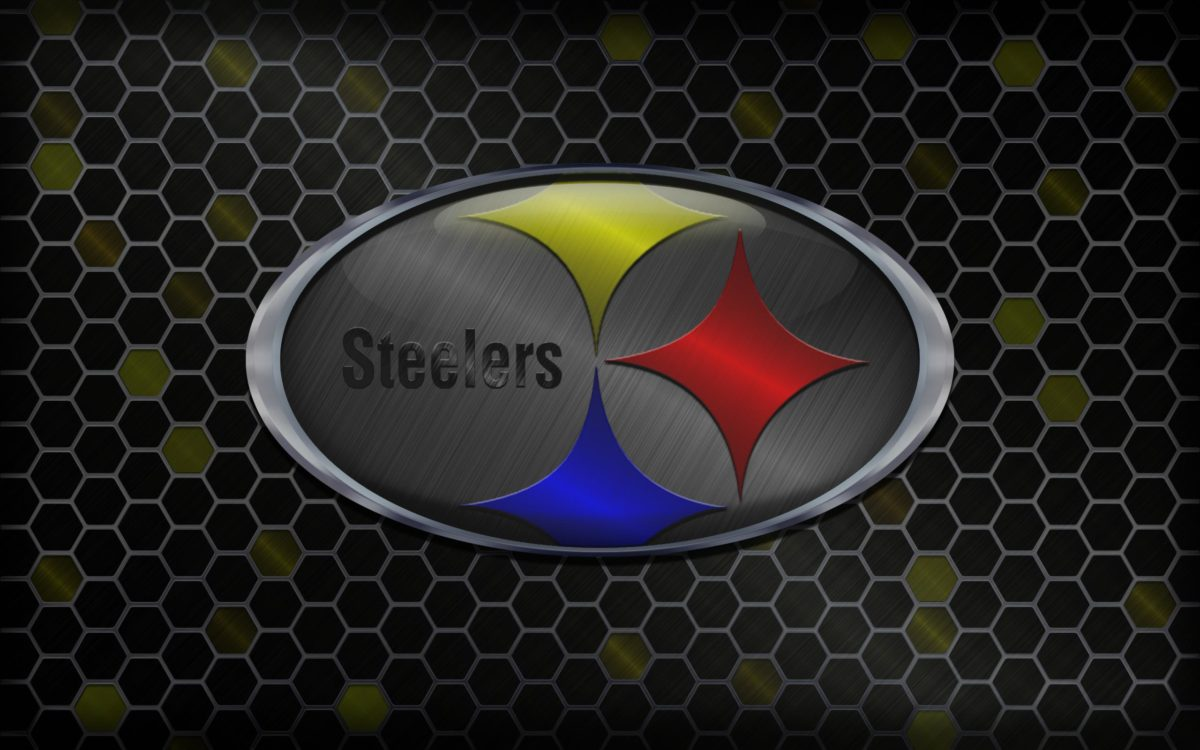 Pittsburgh Steelers wallpaper HD wallpaper | Pittsburgh Steelers …