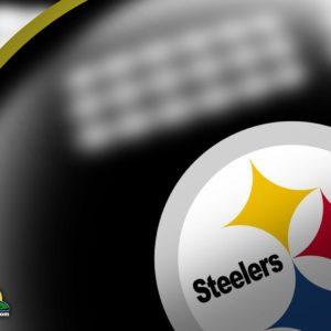 download Pittsburgh Steelers Helmet   GatorPaper – Free Sports Desktop …