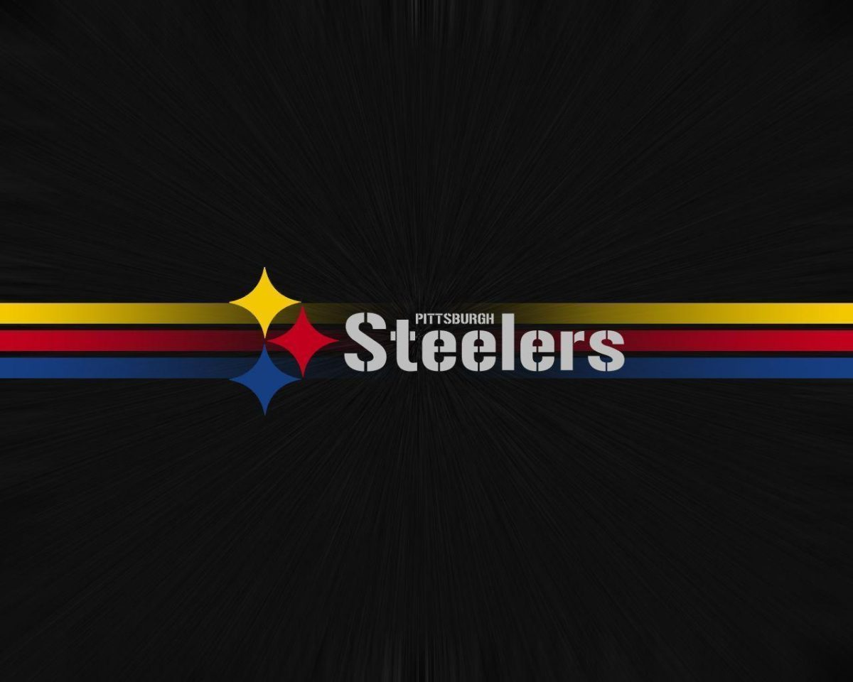 DeviantArt: More Like Pittsburgh Steelers Wallpaper by DP-Megachiva