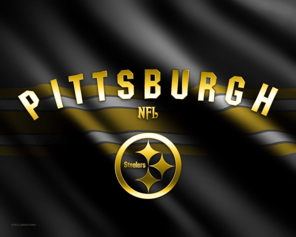 Pittsburgh Steeler NFL Flag 68205 Wallpaper HD Desktop – wallpaperasu