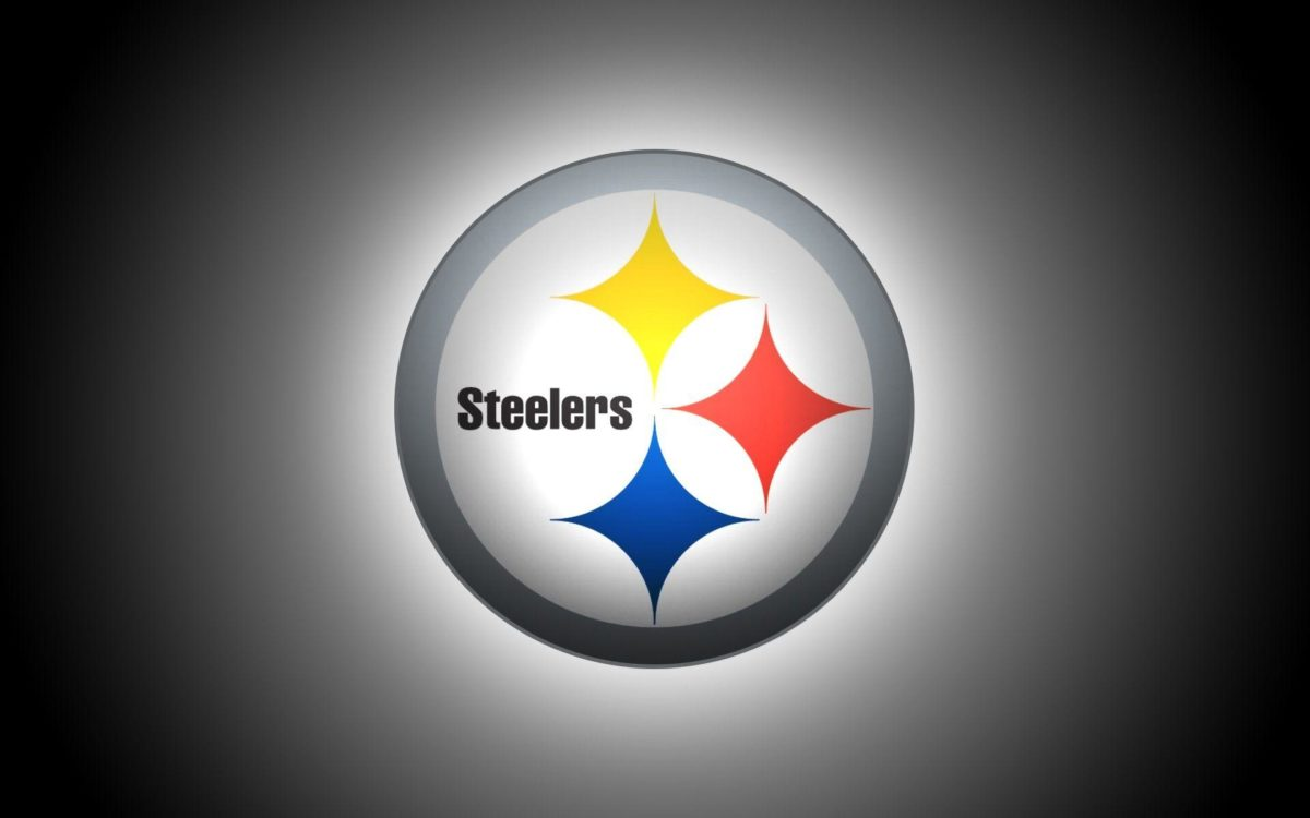 Free Pittsburgh Steelers wallpaper wallpaper | Pittsburgh Steelers …