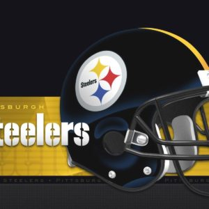 download Steelers Logo HD Images #694) wallpaper – wallucky.