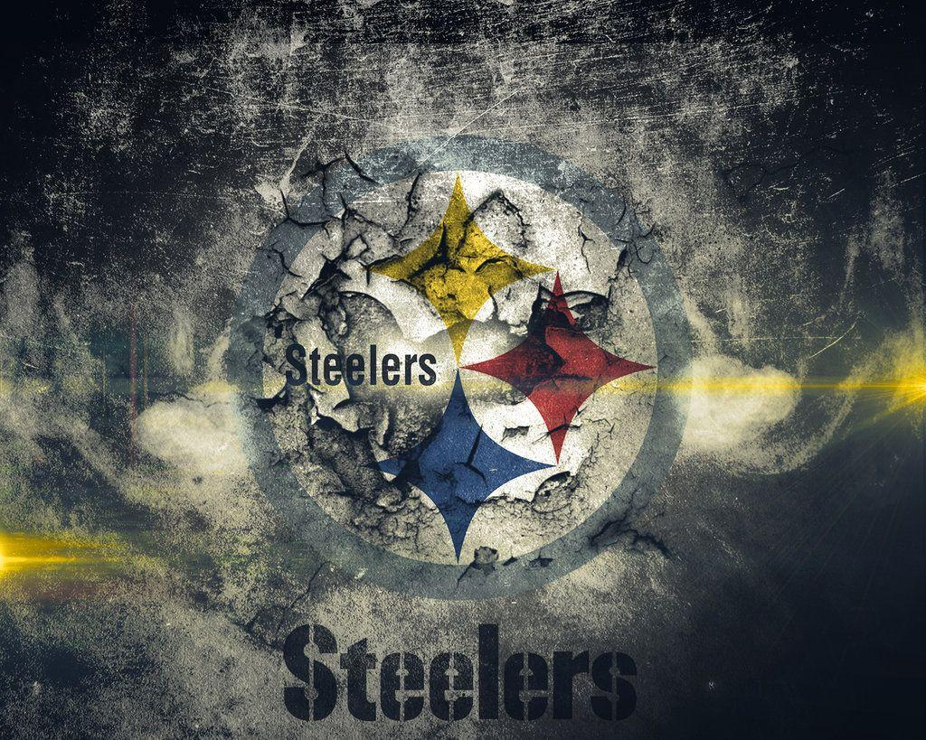 1000+ images about game day on Pinterest | Pittsburgh steelers …