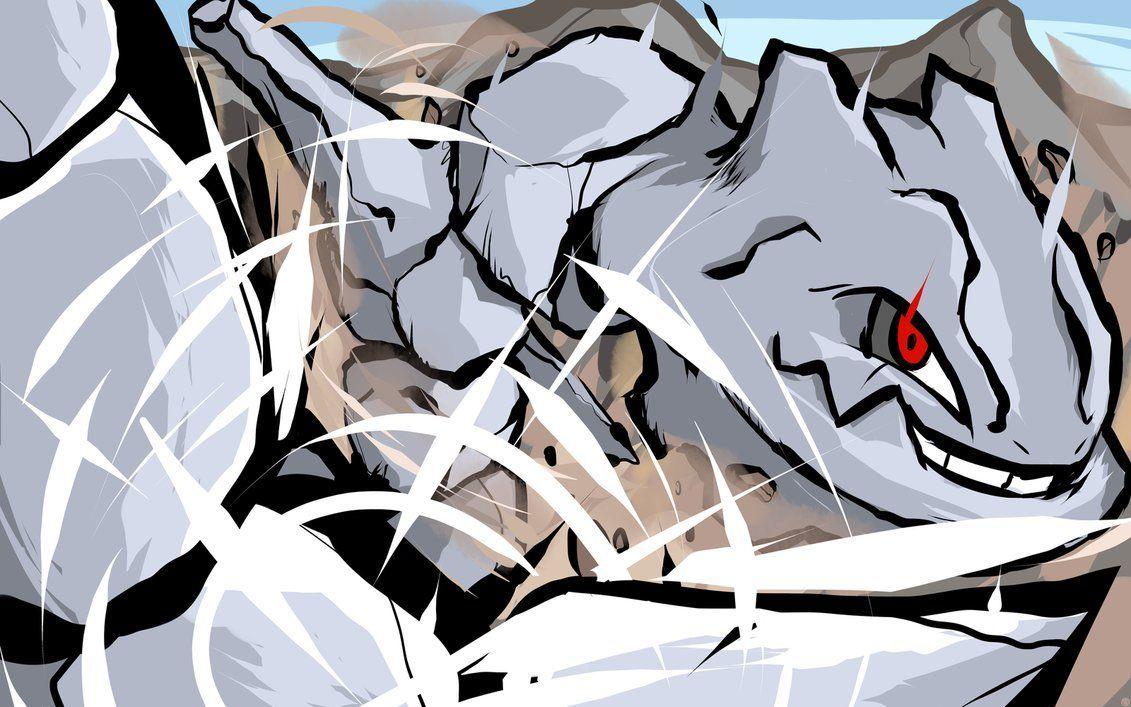 Steelix | Iron Tail by ishmam | Games | Pinterest | Pokémon and …