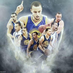 download Stephen Curry Wallpapers | Basketball Wallpapers at …