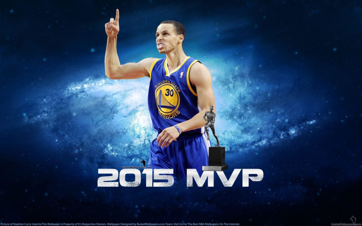 Stephen Curry Wallpapers | Basketball Wallpapers at …