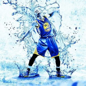download Stephen Curry wallpaper free download | Wallpapers, Backgrounds …
