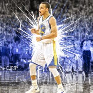 download 30 HD Stephen Curry Wallpaper Collection