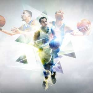download 1000+ images about Stephen curry on Pinterest | Stephen curry …