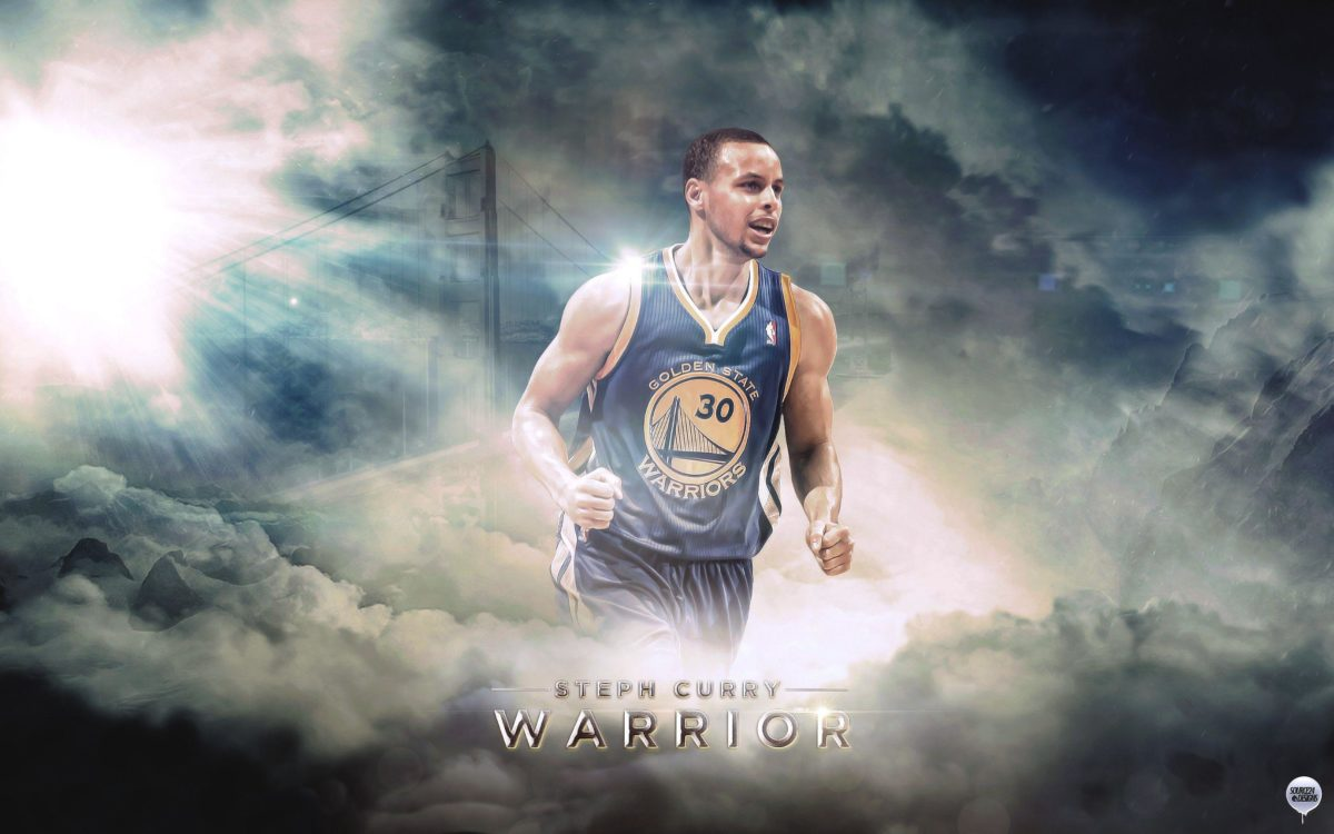 1000+ images about Stephen Curry on Pinterest | Stephen curry …