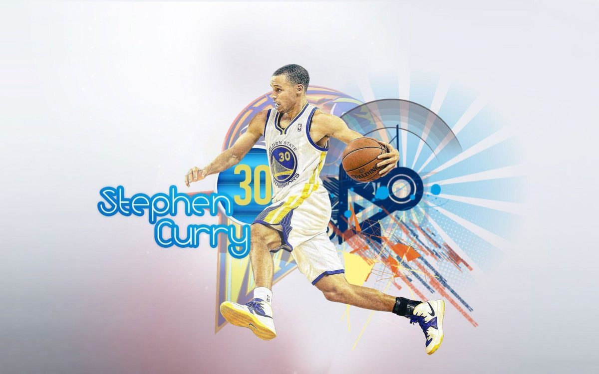Stephen Curry wallpaper free download | Wallpapers, Backgrounds …